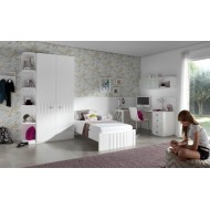 Composicion Teen Space Ref. 1098/48-49 Lineas Taller