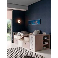 Composicion Teen Space Ref. 1098/19_1 Lineas Taller
