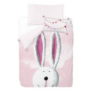 Saco nordico Bunnies Gamanatura