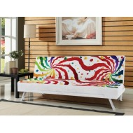 Sofa cama Colorful Ref. 270.SCCOLOR