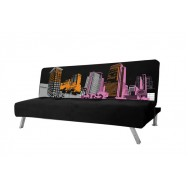 Sofa cama City Ref. 270.SCCITY